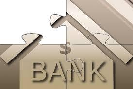 Banken en de blockchain, R3 CEV