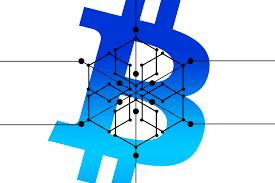 Bitcoin, tokens.