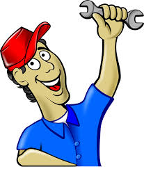 Onderhoudsmonteur, onderhoudsstaat van de woning, plaatsbeschrijving, HomeStamp