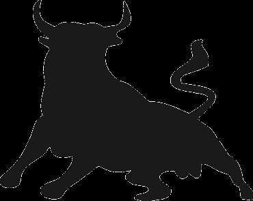Is eToro betrouwbaar? Een review van het cryptocurrency handelsplatform