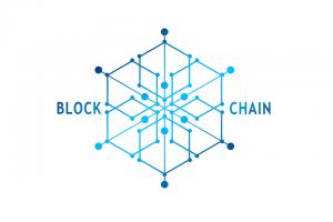 Blockchain, cryptocurrency handelsbeurzen.