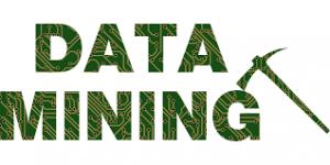 Data mining en Pandora Boxchain.