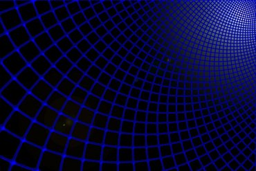 Pandora Boxchain: gedistribueerde kunstmatige intelligentie op de blockchain