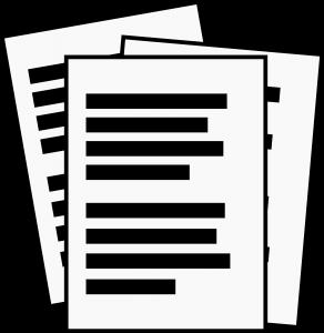 Whitepaper van het GET-protocol van GUTS.
