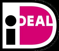 Logo iDEAL