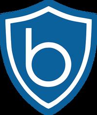 Is Bitvavo betrouwbaar? Een review van het cryptoplatform!
