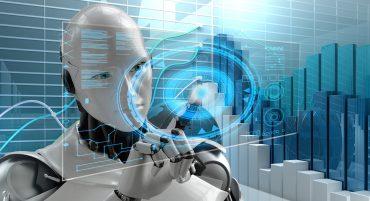 Wat is Effect AI? Gedecentraliseerde ecosystemen voor AI