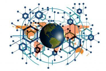 Alphacat: investeringsplatform op de NEO blockchain