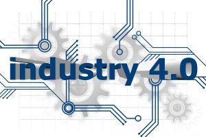 Industrie 4.0, NEO dapp.