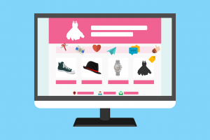 Data, retail, webshop, Senno, martkvoorspellingen.