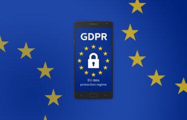 Wat is de GDPR? Organisaties en de nieuwe privacy wetgeving