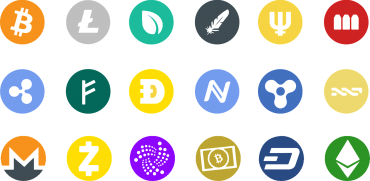 Is Cryptohopper betrouwbaar? Een review van het crypto trading bot platform