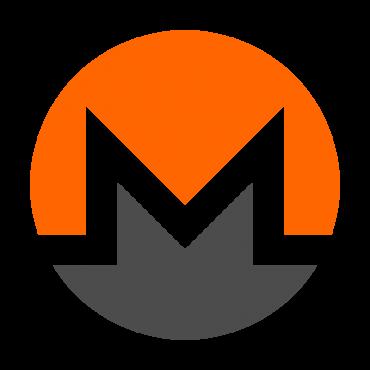 Wat is Monero? Veilige en ontraceerbare transacties op de blockchain