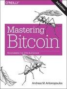 Mastering Bitcoin, Bitcoin boeken.