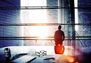 Bedrijfsleven, business, kantoor.