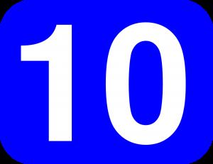 10, tien.