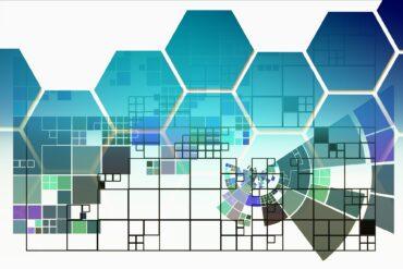 Wat is HIVE Blockchain? Het Ijsland Cryptocurrency Mining Project