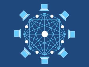 Blockchain, OriginTrail, TRAC