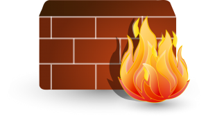 DAF firewall, SafeBlocks.