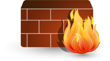 SafeBlocks: een firewall voor decentrale applicaties (DAF)