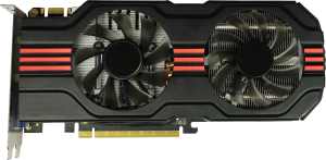 GPU, mining hardware.