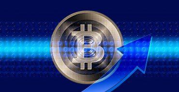 Waardoor wordt de waarde van een cryptocurrency bepaald?