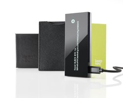 KeepKey hardware wallet verpakking