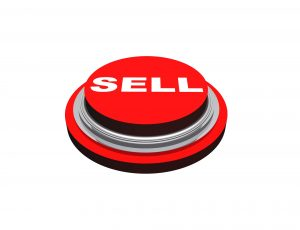 Red sell button.