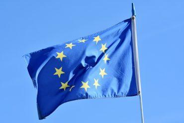 Het Europees Parlement en de regulering van ICO's