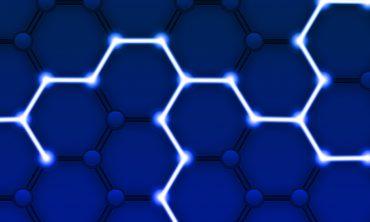 Is Icocryptex betrouwbaar? Een review van het crypto platform!