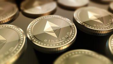 Wat is Ethereum 2.0?