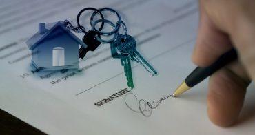 Wat zijn de voordelen van blockchain voor de vastgoedsector?