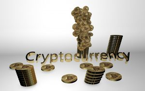 Cryptocurrency, Bitcoin Cash