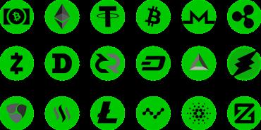 Welke invloed heeft Facebook's Libra op andere cryptocurrency's?