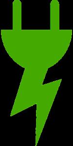 Groene stroom, energie certificaten, Singapore Power.