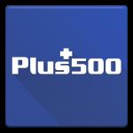 Plus500 crypto trading