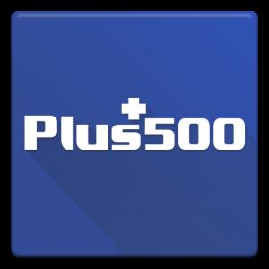 Crypto trading op Plus500: handelen in cryptovaluta