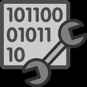 Organiseren van data, OriginTrail