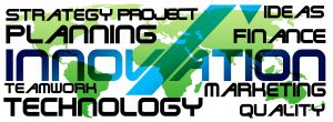 Innovation, project, DAICO