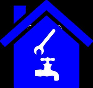 Reparatie kraan, Loodgieter