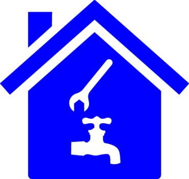 Homestamp: een blockchain-based mobiele app voor Belgisch vastgoed
