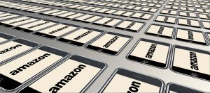 Amazon Managed Blockchain