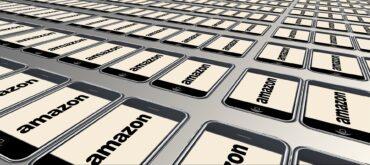 Wat is Amazon Managed Blockchain?