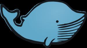Walvis, Whale