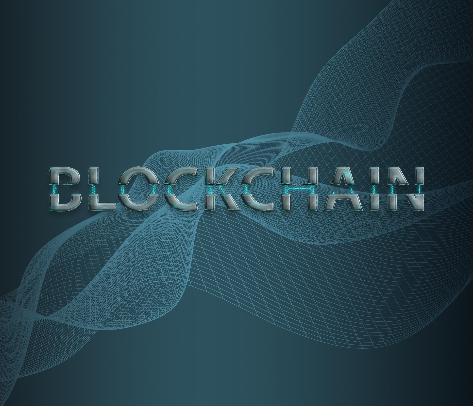 blockchain-3857802_1920.jpg