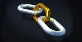 rsz_chain-2366132_1920.jpg