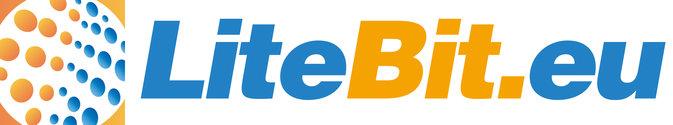 LiteBite logo
