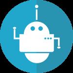 Cryptohopper, trading bot