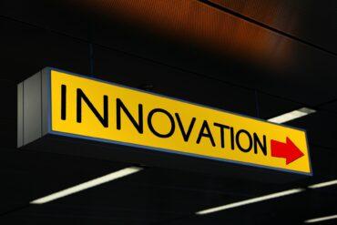 Blockchain Innovation Conference: blockchain conferentie in Amsterdam