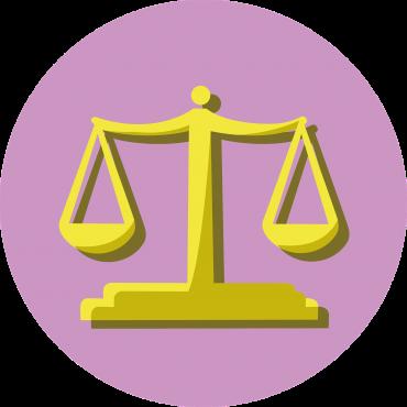 IIR smart contract training: Programmeren voor Juristen